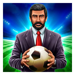 Club Manager – Fussball online
