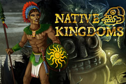 native-kingdom