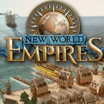 new-world-empires