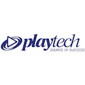 Playtech Casino Aktien