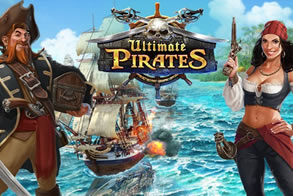 ultimate-pirates