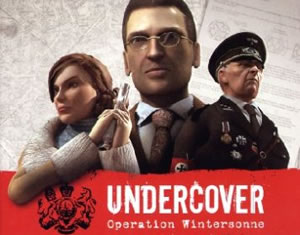 undercover-operation-wintersonne