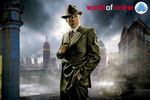 world-of-crime