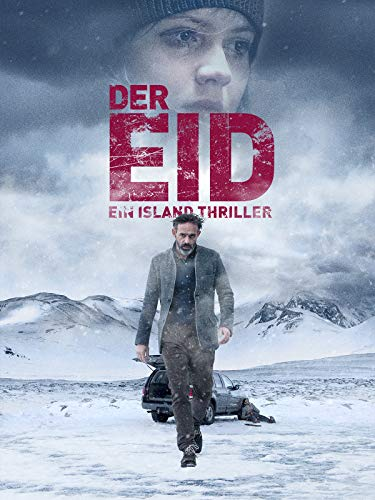 Der Eid (The Oath)